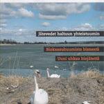 Uusiouutiset 3/2006