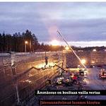 Uusiouutiset 8/2006