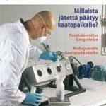 Uusiouutiset 8/2008
