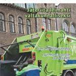 Uusiouutiset 1/2009