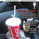 Uusiouutiset 4/2010