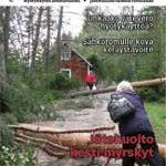 Uusiouutiset 6/2010