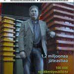 Uusiouutiset 4/2011