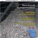 Uusiouutiset 7/2011