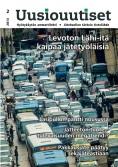 Uusiouutiset 2/2013
