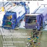 Uusiouutiset 7/2012