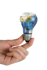 Suomalainen cleantech-innovaatio yhdistää eri yritysten osaamista.