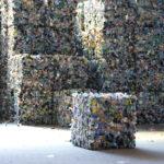 Muovinkierrättäjät petrasivat taas