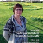 Uusiouutiset 4/2013