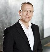 Jyri Arponen