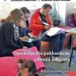 Uusiouutiset 5/2013
