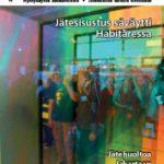 Uusiouutiset 7/2013