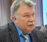Yury Ryabichev