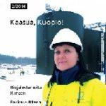 Uusiouutiset 2/2014
