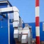 Biopolttoaineet huomioon jätealan direktiivimuutoksissa