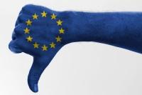 EU:n komissio hylkäsi kiertotalouspaketin
