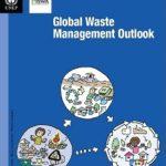 Maailman jätemäärä: 10 miljardia tonnia