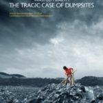 ISWA: Dumppauspaikat suljettava välittömästi