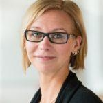 Varsinais-Suomessa kääritään hihat kiertotalouden edistämiseksi