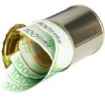 Kiertotalouden EU-rahoitus siirtyy