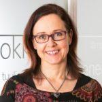 Teolliset Symbioosit Suomessa kutsuu uusia toimijoita