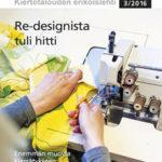 Uusiouutiset 3/2016