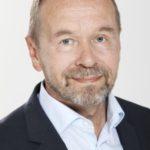 Suomen kannattaa tarttua kiertotalouden mahdollisuuksiin