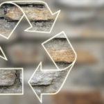 EU vääntää kierrätystavoitteesta: viiden prosenttiyksikön helpotusta esitetty