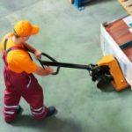 Ehdotetut puupakkausten kierrätystavoitteet liki mahdottomia Suomelle