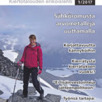 Uusiouutiset 1/2017