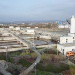 Suezin kumppaniksi jätealalta tuttu konkari