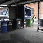 Lähes sadan kunnan jätekuljetuspäätöksistä on valitettu