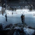 Uudesta jätevoimalasta Tanskan suurin hiihtokeskus