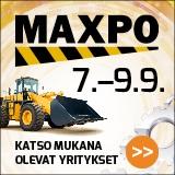 Maxpo 7.-9.9.2017