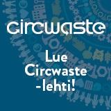 Lue Circwaste-lehti!