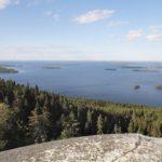 Kemia-lehti juhlii 100-vuotiasta Suomea