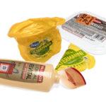 Taloyhtiö säästäisi muovikeräyksellä