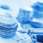 Ensimmäiset Joutsenmerkityt sijoitusrahastot markkinoille