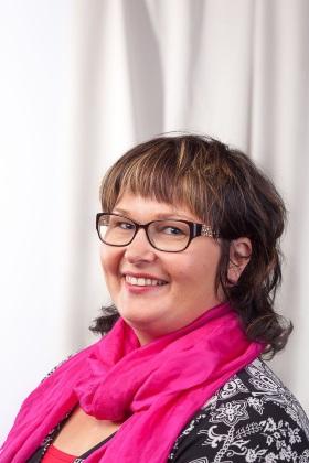 Katri Rauanjoki