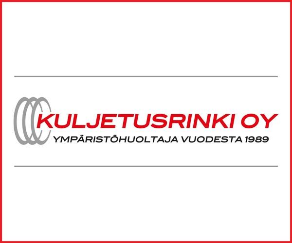 Kuljetusrinki.com