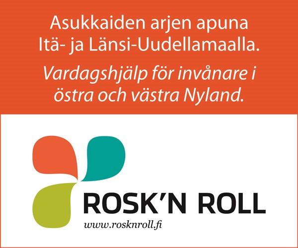 Rosk'n Roll