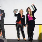 Sulapac Oy voitti eurooppalaisen kiertotalouden yrityspalkinnon
