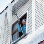 Suomalaiset ovat ruotsalaisia huolestuneempia ilmastonmuutoksesta