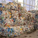 Kiertotalous puolittaisi teollisuuspäästöt