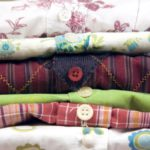 Tekstiililaitokselle rahoitus