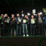Kiertotalousyritykset menestyivät Kasvu Openin finaalissa