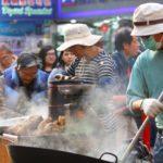 Suomalaisyritykset kehittämään kestävää arkea Kiinassa