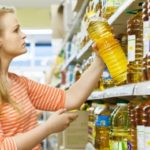 Elintarvikeala sitoutui materiaalitehokkuuteen: Ruokahävikkiä alas 13 prosenttia