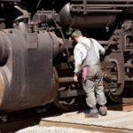 Öljyjätehuoltoon Green deal -sopimus