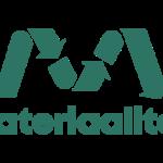 Materiaalitori.fi pyöräyttää vauhtia kiertotalouteen